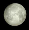 Mondphasen_29