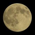 Mondphasen_27