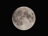 Mondphasen_28