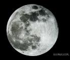 Mondphasen_30