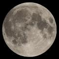 Mondphasen_31