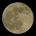 Mondphasen_32