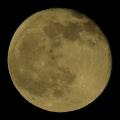 Mondphasen_33