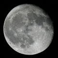 Mondphasen_34