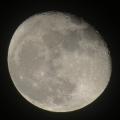 Mondphasen_35