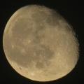 Mondphasen_36