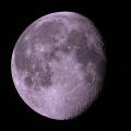 Mondphasen_37