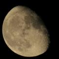 Mondphasen_39