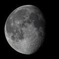 Mondphasen_38