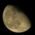 Mondphasen_40