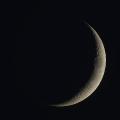 Mondphasen_03