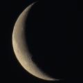 Mondphasen_47