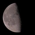 Mondphasen_41