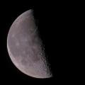 Mondphasen_42