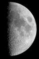 Mondphasen_19b