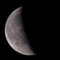 Mondphasen_44