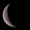 Mondphasen_46