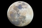 Mondphasen_50