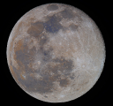Mondphasen_55