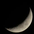 Mondphasen_07