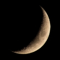 Mondphasen_08