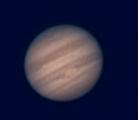 Jupiter_14