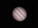 Jupiter_21
