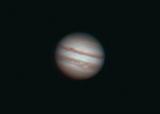 Jupiter_29