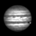 Jupiter_02