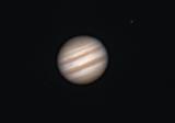 Jupiter_37