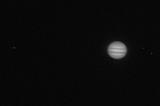 Jupiter_38