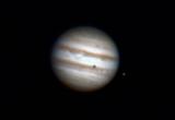 Jupiter_41