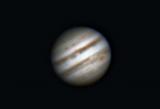 Jupiter_42