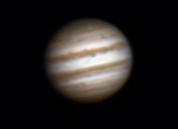 Jupiter_43