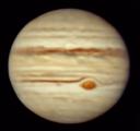 Jupiter_53