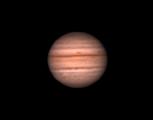 Jupiter_56
