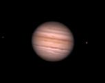 Jupiter_57