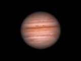 Jupiter_58