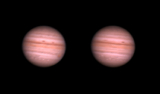Jupiter_59