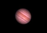 Jupiter_60