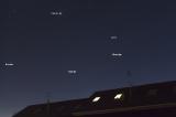 Planeten_und_Sternbilder_10