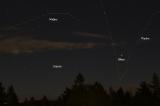 Planeten_und_Sternbilder_14