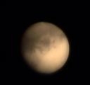 Mars_14