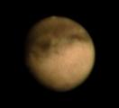 Mars_15