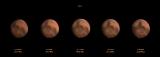 Mars_30