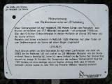 Effelsberg