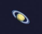 Saturn_17