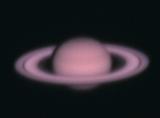Saturn_21