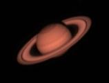 Saturn_23