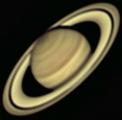 Saturn_36